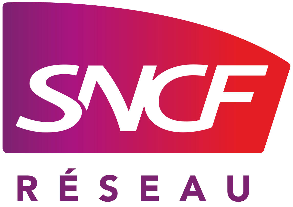 VapéRail présent à l'Openclub Innovation de SNCF Réseau