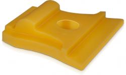 8-butée-de-substitution-R15-jaune